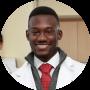 Tunde Ogunwolu  – 3rd Year Dentistry